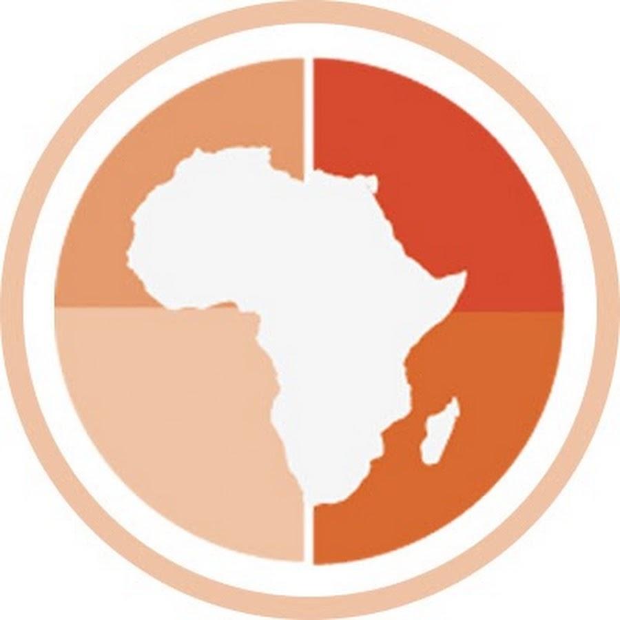 Hemisphere Africa