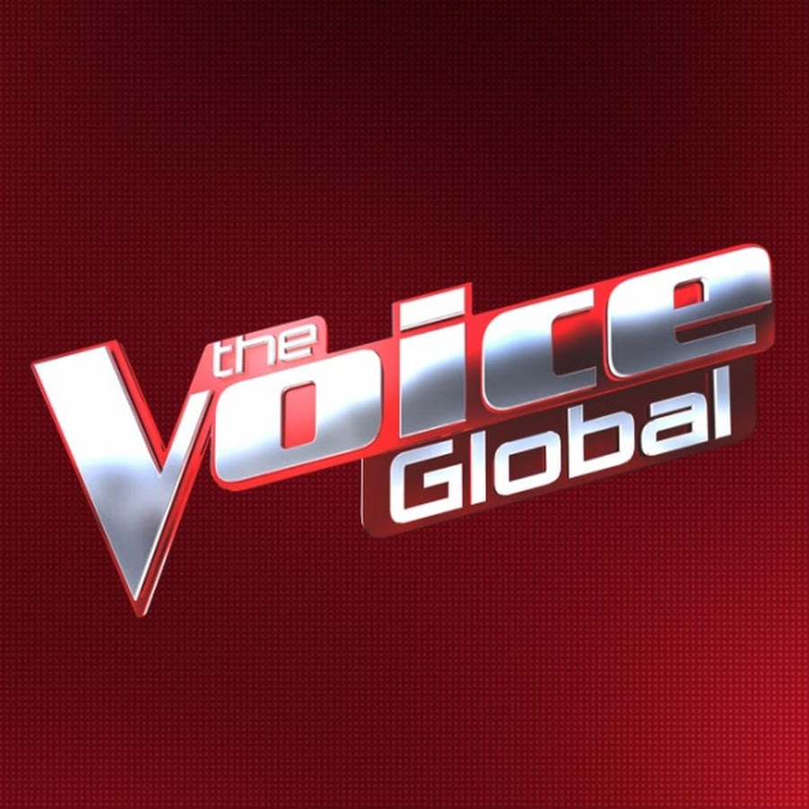 The Voice Global