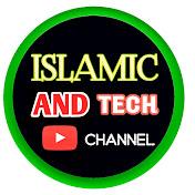 ISLAMIC AND TECH net worth