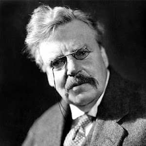 Chesterton Radio