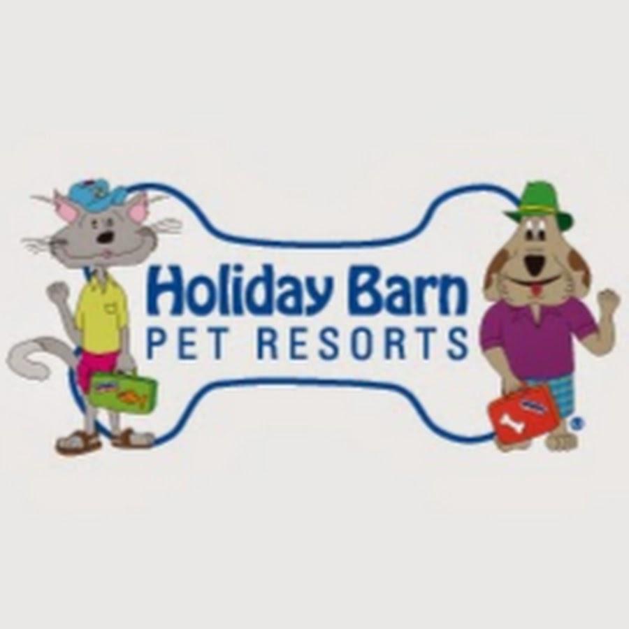 Holiday Barn Pet Resort