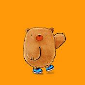 Beary Povs