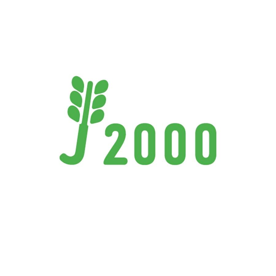 jezedak2000