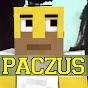 PACZUS