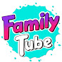 FamilyTube