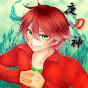 夜刀神【YATO-_-GAMI】