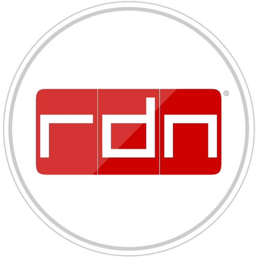RDN Digital