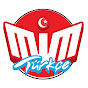 Mark i Mark TR  Youtube video kanalı Profil Fotoğrafı