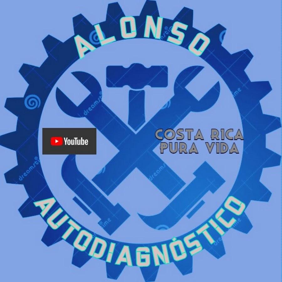 Alonso Autodiagnóstico