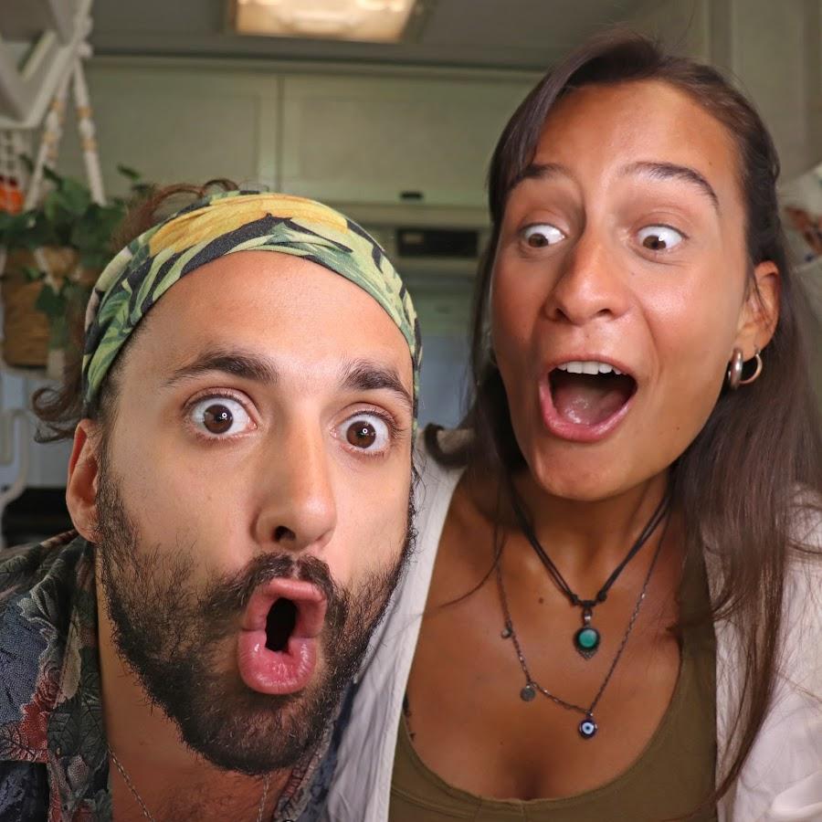 Happy Reactions Youtube