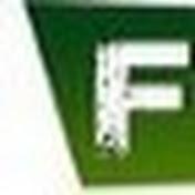 FulBoxTV net worth