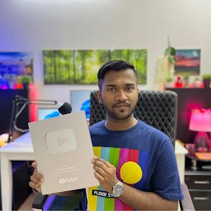 Tech Help Bangla