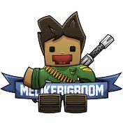 MeLikeBigBoom net worth