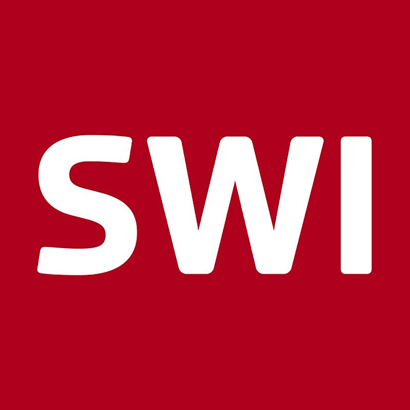 SWI swissinfo.ch - English