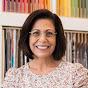 Lisa Curcio Lisa's Stamp Studio - Youtube