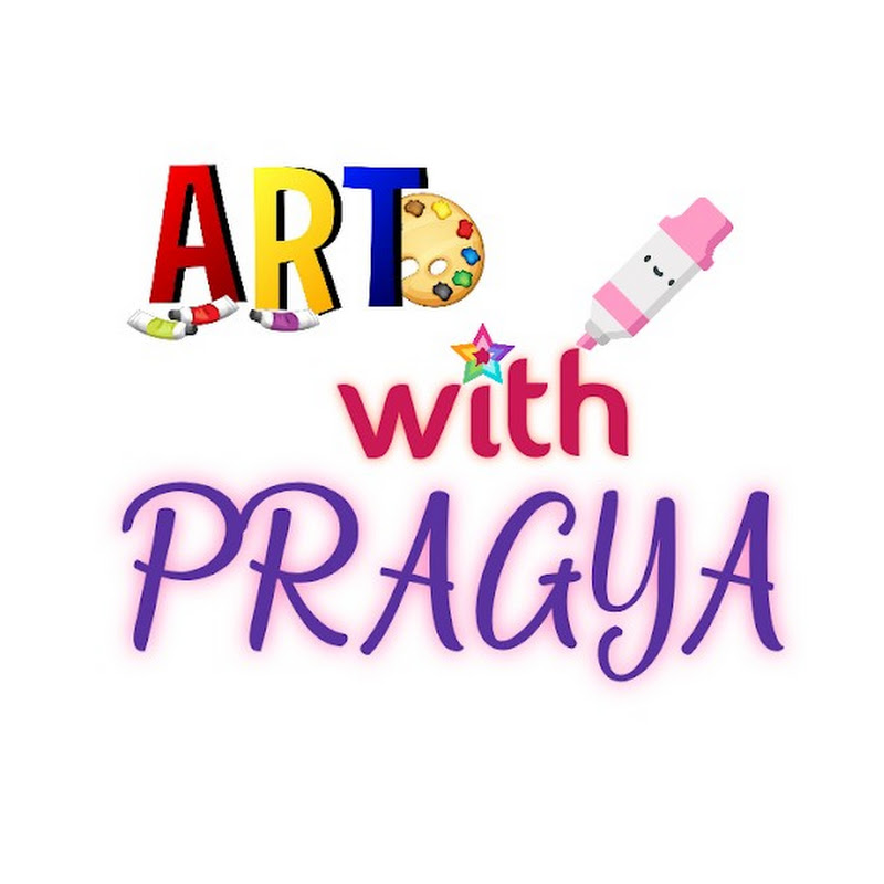 Art with PRAGYA (art-with-pragya)