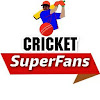 Cricket SuperFans