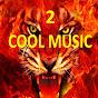 COOL MUSIC 2 Avatar