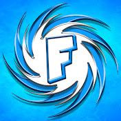 Feinxy Avatar
