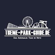 Theme-Park-Guide.de net worth