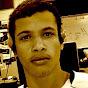Trey Dobbins - @PeRioDiCGoD - Youtube