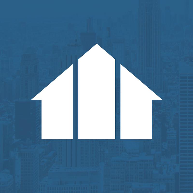 HomeCity - realitní kancelář