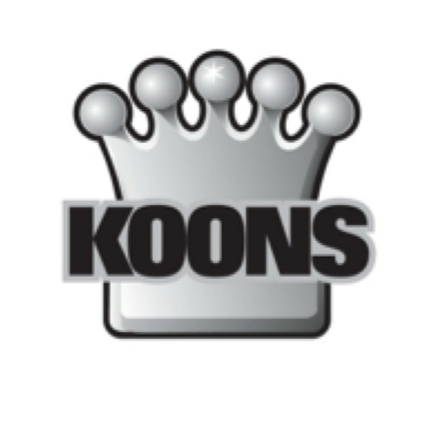 Koons Tysons Chevy Buick Gmc Youtube