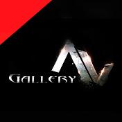 Cinema Paradiso net worth