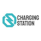 Charging Station Avatar