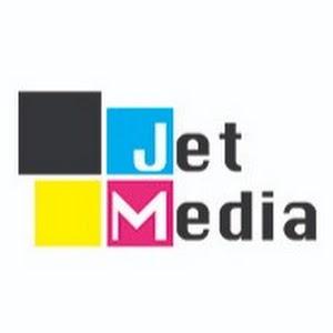 港股輪證分析- Jet Media