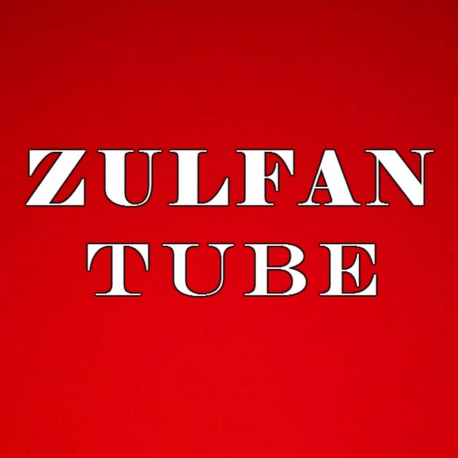 Zulfan tube