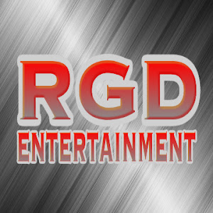 RGD Entertainment