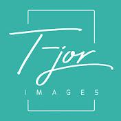 T-JOR IMAGES net worth