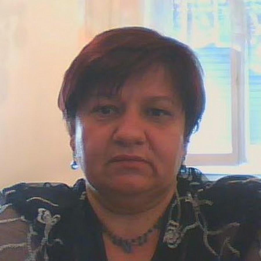 Raisa Sadakova