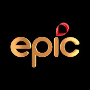 The EPIC Channel net worth