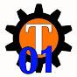 Tepa01