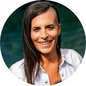 Christina Lopes, DPT, MPH