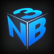Nightblue3 Avatar