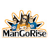 ManGoRise