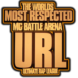 Ultimate Rap League