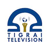 Tigrai Tv net worth