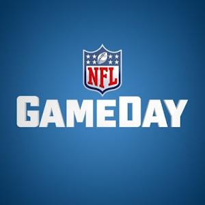 UNDISPUTED NFL