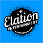 Elation Entertainment - Youtube