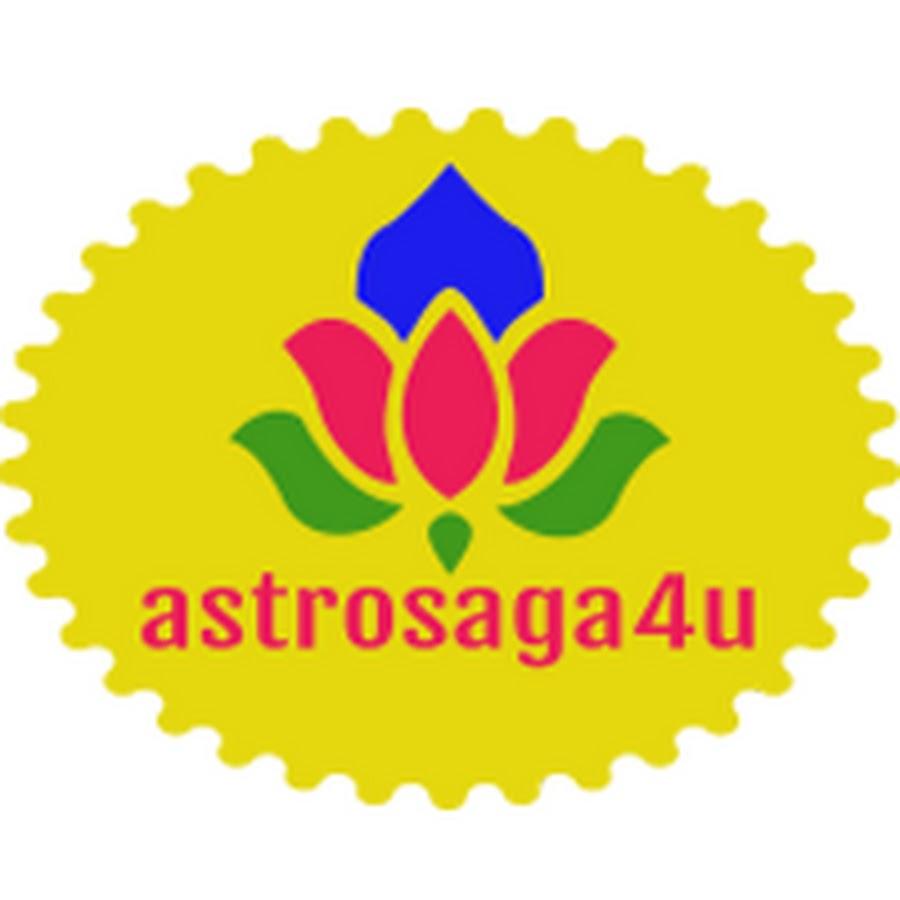 astrosaga4u