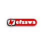 RadioNefzawa