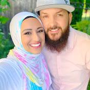 Saleh Family net worth