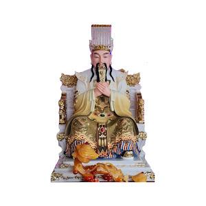 Tinh Hoa Phật Pháp