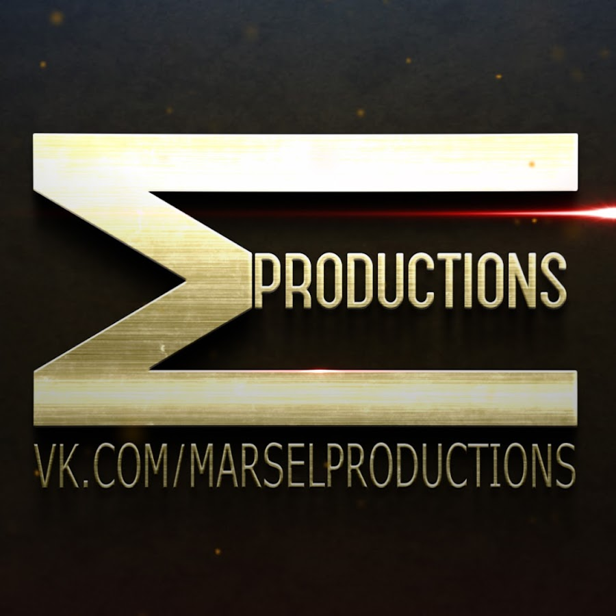 Marsel Productions