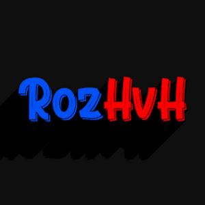 RozHvH