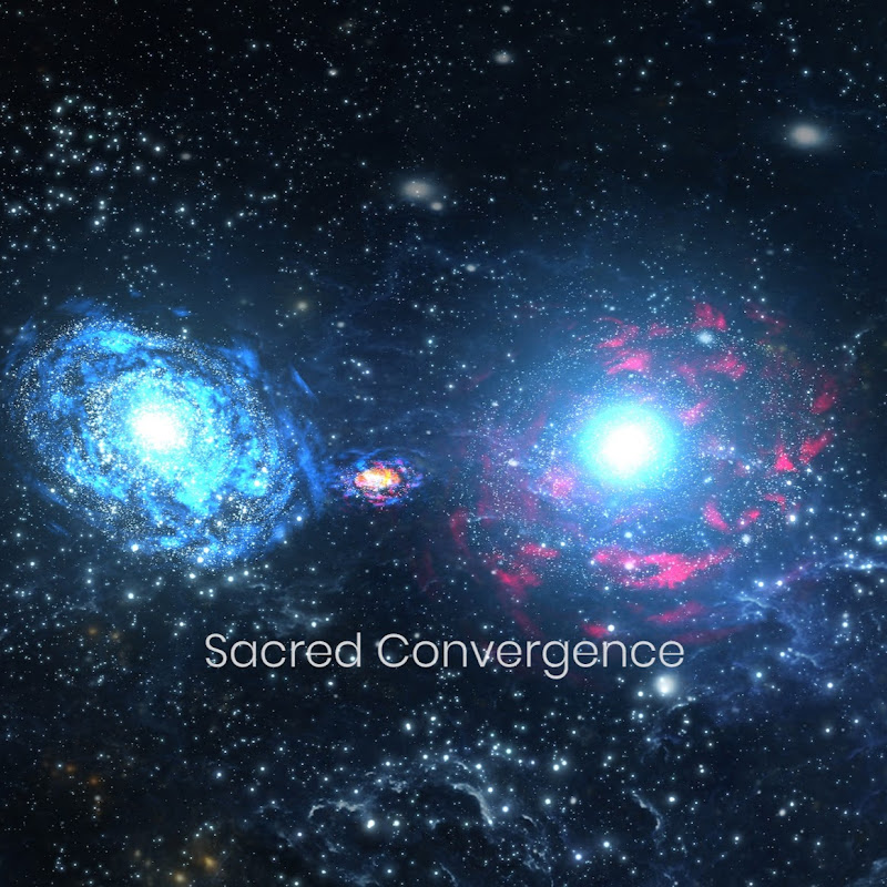 Sacred Convergence